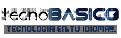 TecnoBasico